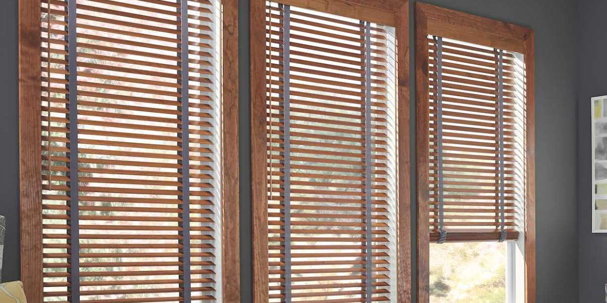 A Complete Difference Between Blinds Or Shades