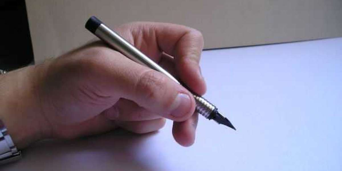 An Effective Guide Of Writing A Persuasive Essay