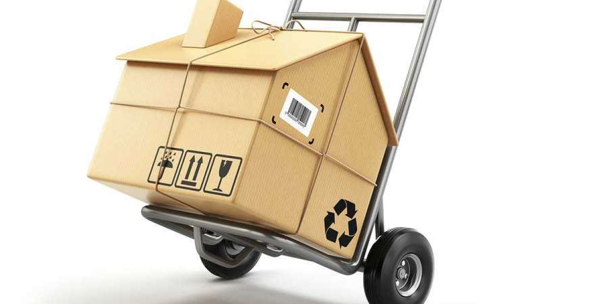 Small Indian Moving Companies