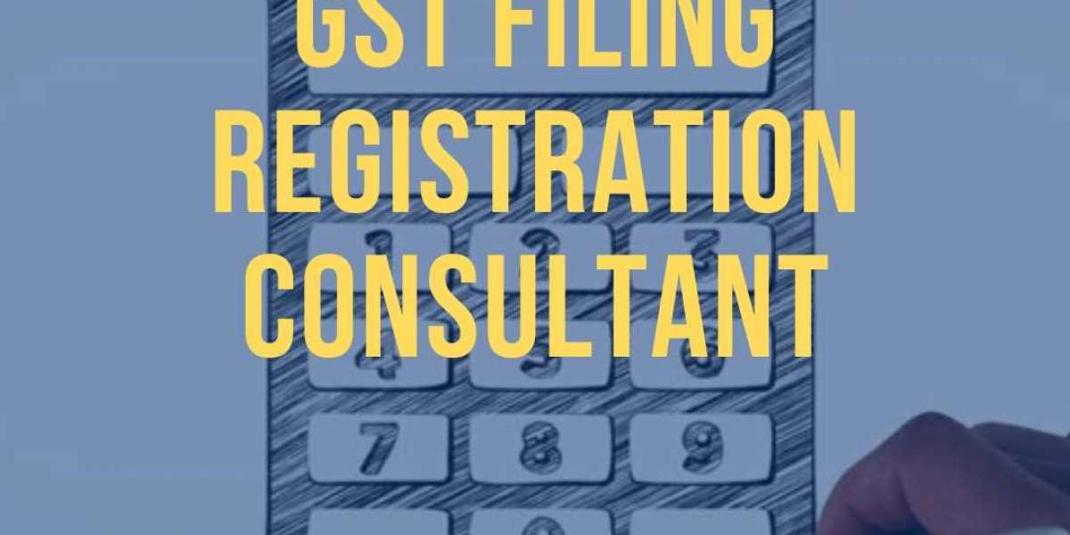 How to file GST returns in Marathahalli: