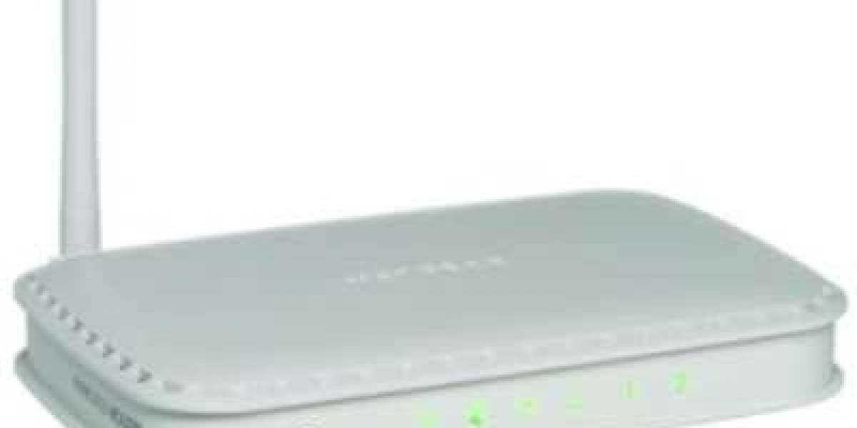 What is the process to fix no internet problem on netgear router?