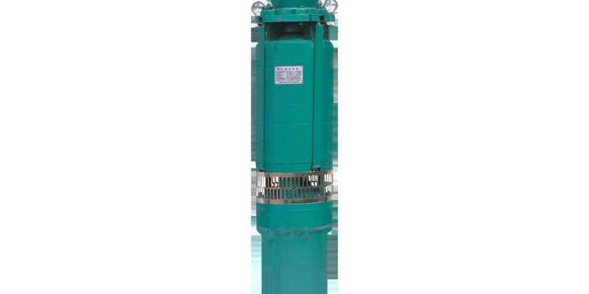 Different Types Of Submersible Pump Wholesale