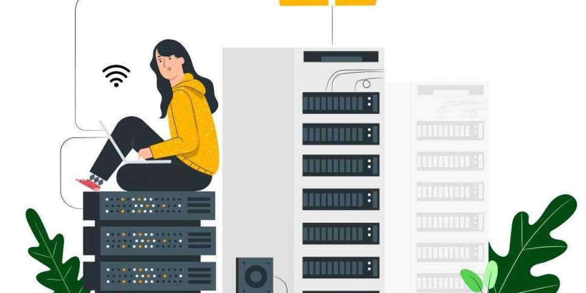 ENHANCE YOUR KNOWLEDGE ABOUT VPS HOSTING