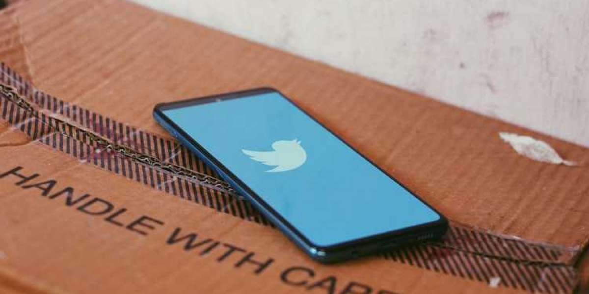 Eight Powerful Ways To Achieve More Twitter Votes