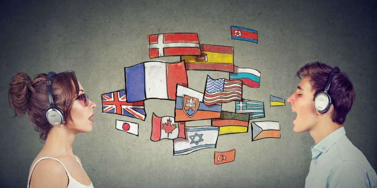 Importance Of A Certified Translation Services Charleston