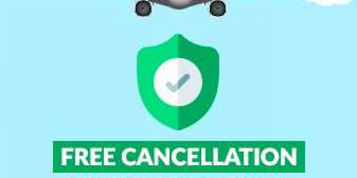 United Airlines Flight Cancellation