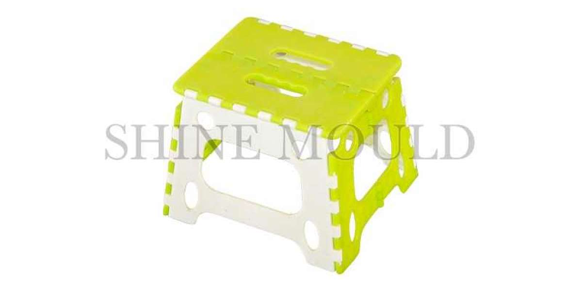 Ways To Avoid Stool Mould Mismatch