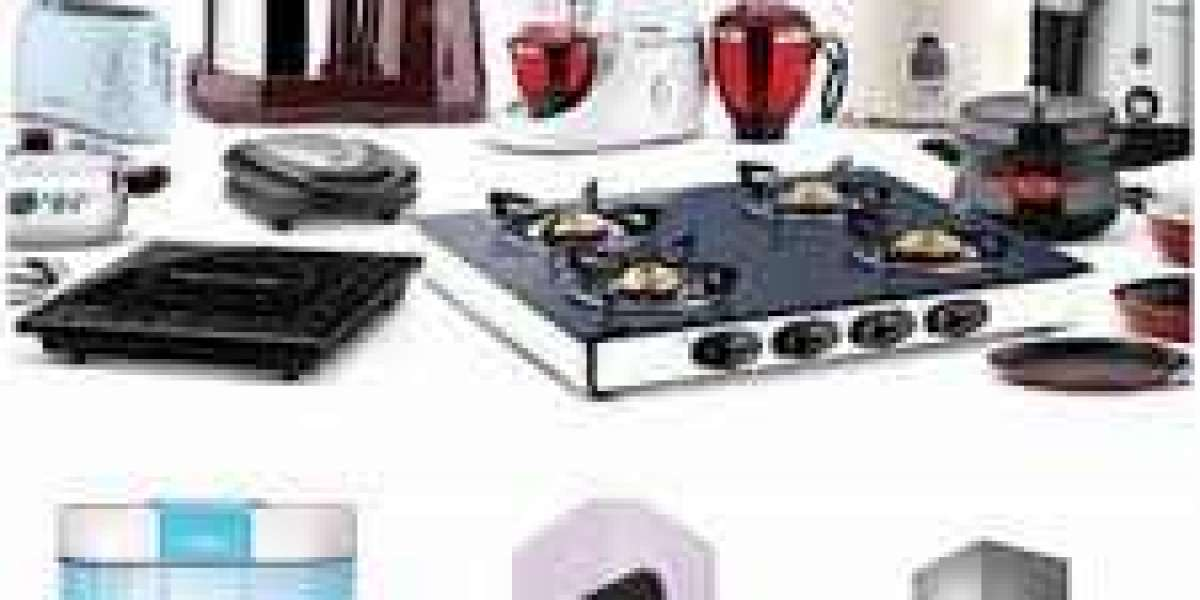 Top 5 Quotes On Kitchen Cookware Reviews