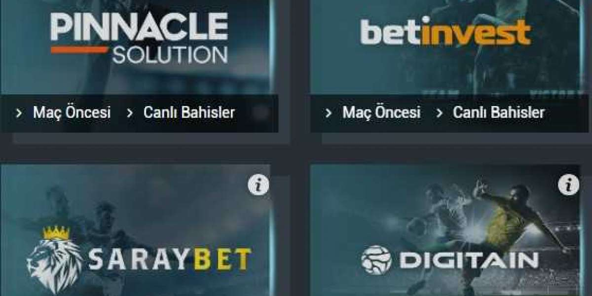 Online Sports Betting Sites - Be Very Careful!