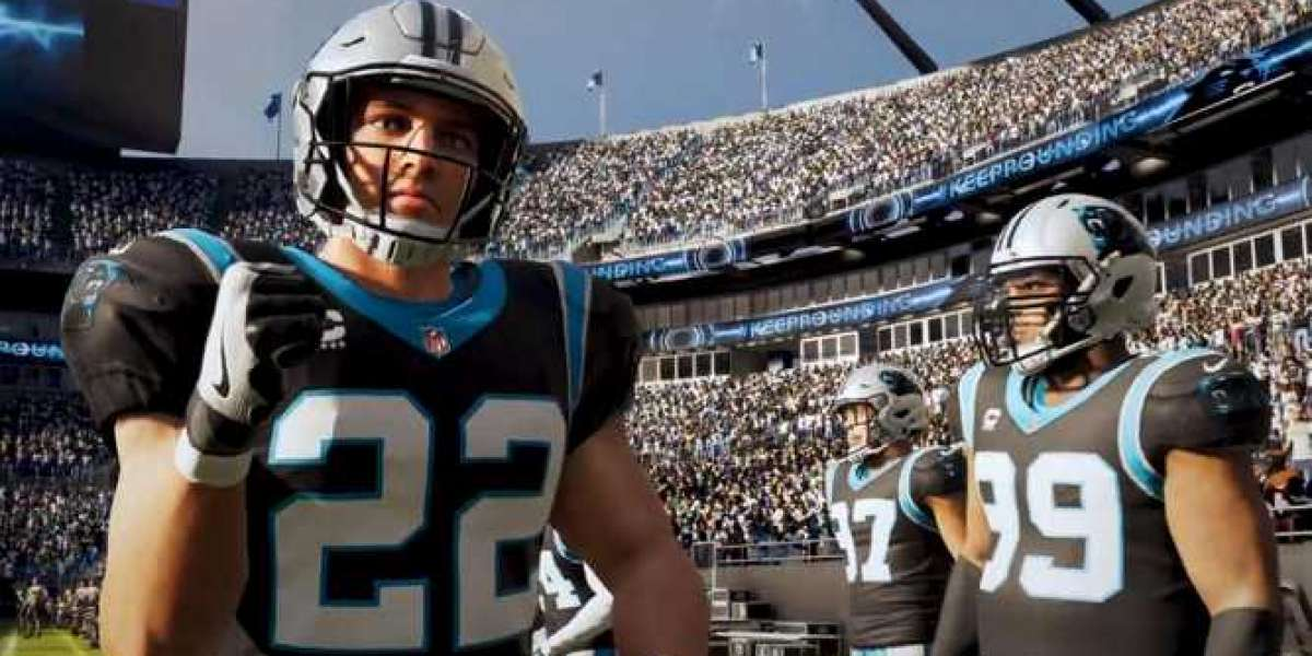 There are these Madden quarterbacks to strengthen the players' lineup