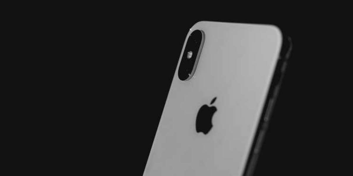 Dead Battery? Visit Centre for iPhone Repair in Ahmedabad