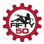 Fifty50 Official