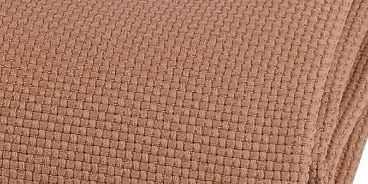 Features Of Poly Oxford Fabric