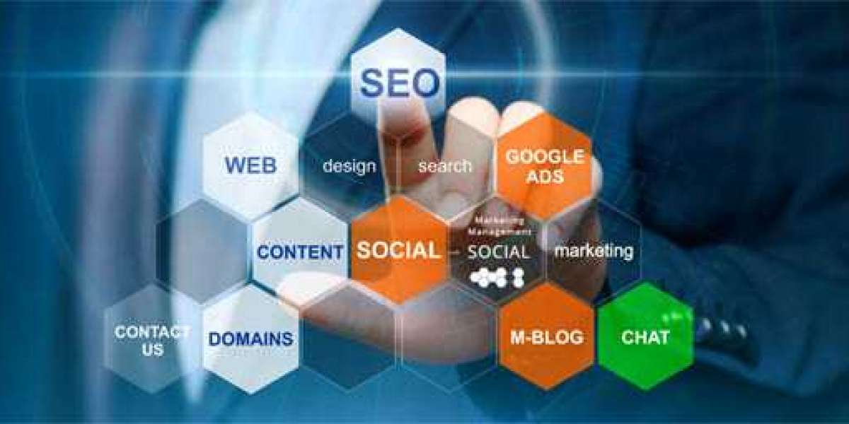 The Role of SEO in the Growth of Small Businesses