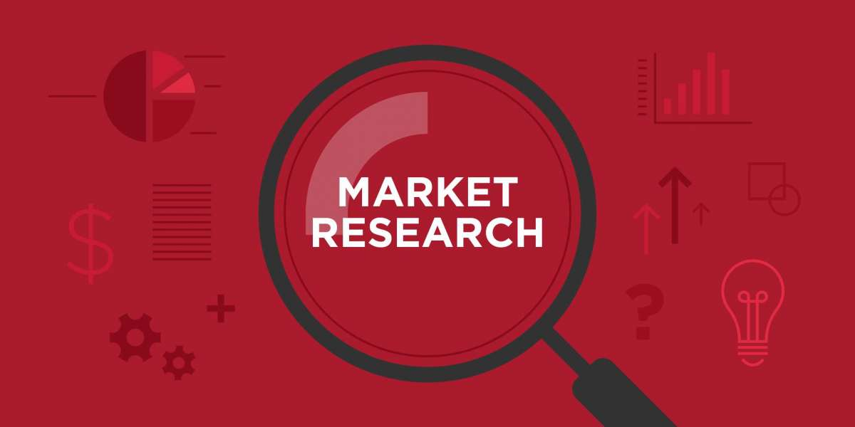 Ophthalmic Drugs Contract Manufacturing Market is projected to grow at an annualized rate of ~8%, till 2030