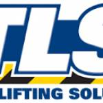 lifitng services