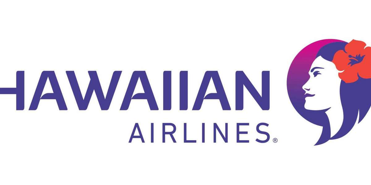 Hawaiian Airlines Customer Care