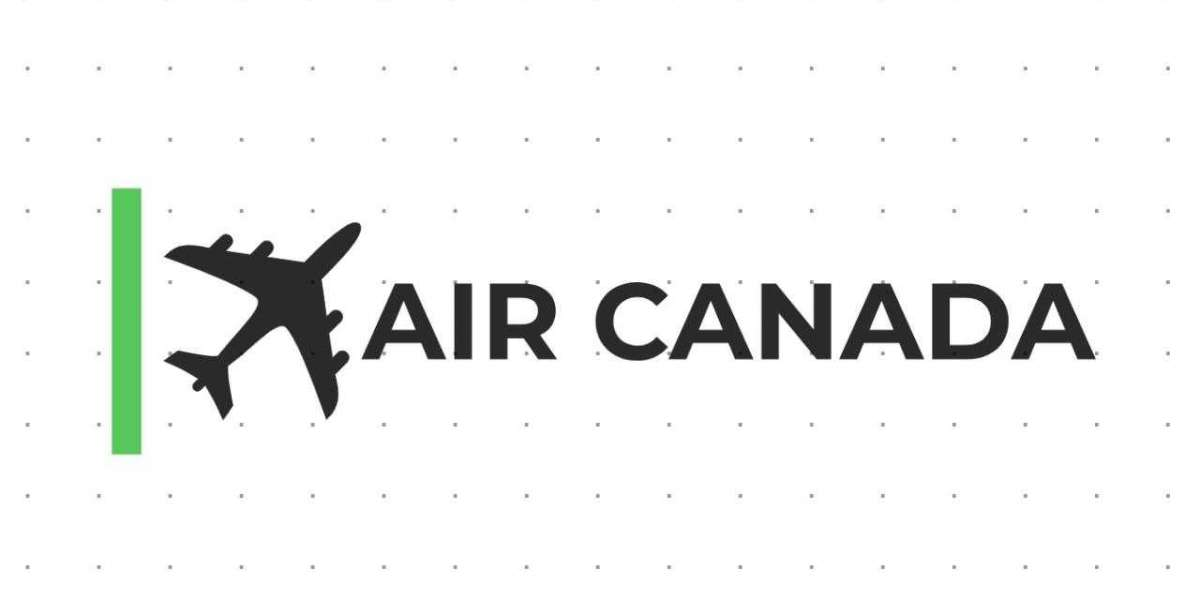 Air Canada Customer Care