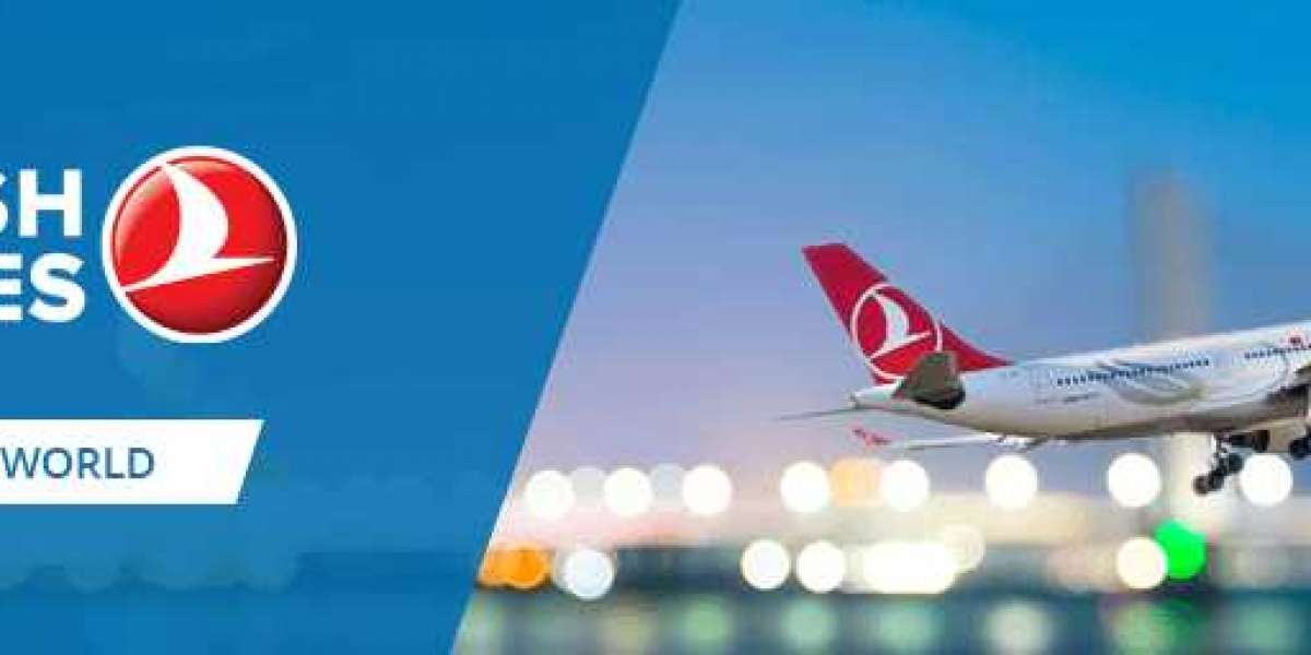 Turkish Airlines Customer Service