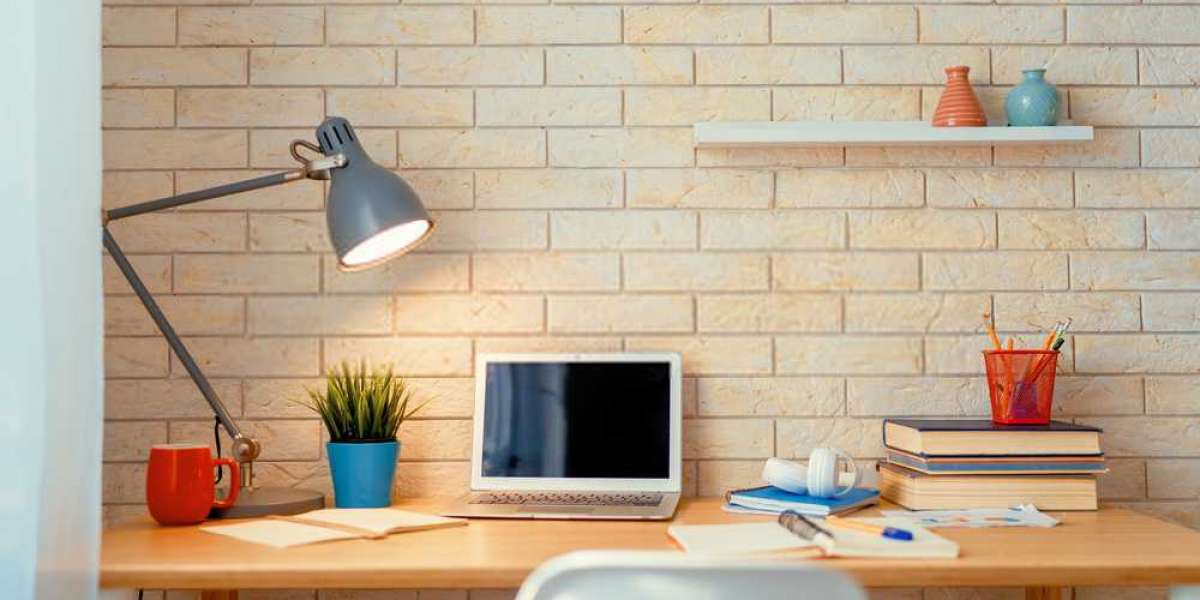 How Can Smart Home Gadgets Save Money?