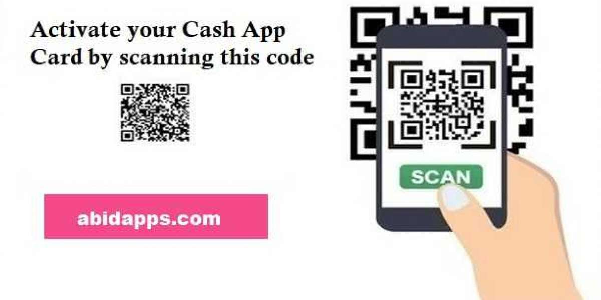 Fix: How to activate my new Cash App card?