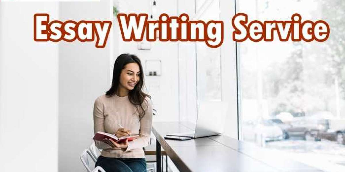 Reasons To Hire Essay Writing Service