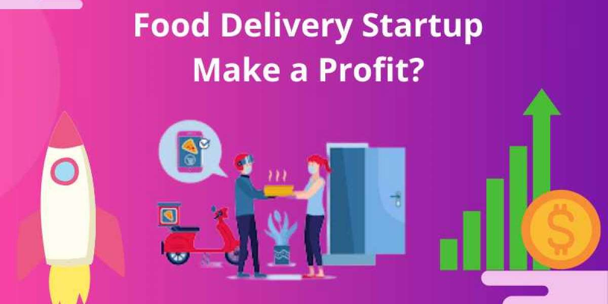 Top 6 Preliminary Things to Consider to Launch Successful Food Delivery App