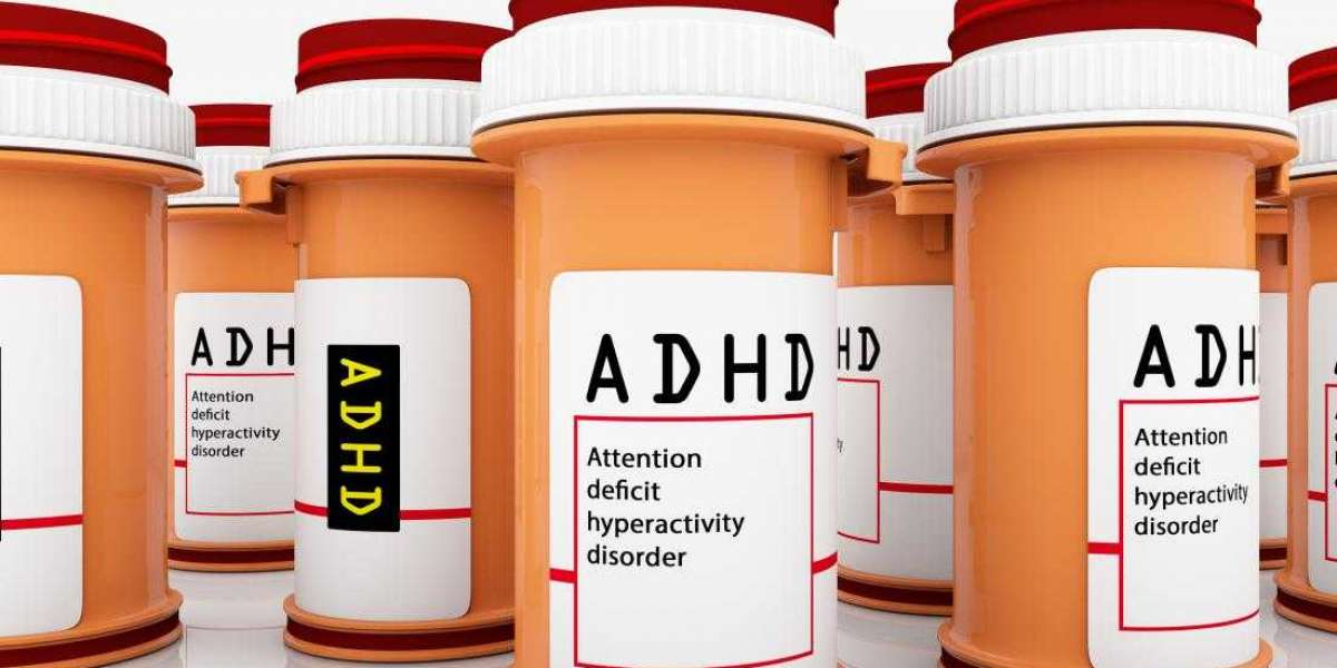 Adderall or Provigil – Which one should you buy to treat ADHD?