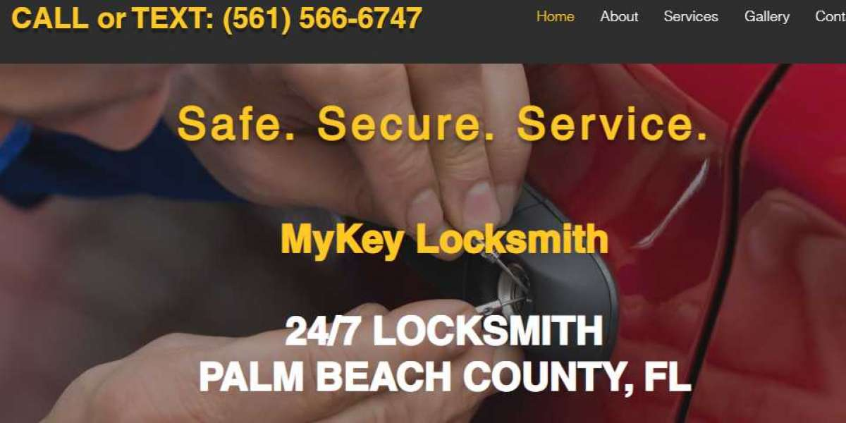 The most effective method to Choose the Right Locksmith Depends on Your Issue