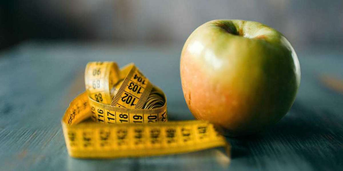 A Weight Loss Program In Melbourne That Does Not Involve You Changing Yourself In Any Way