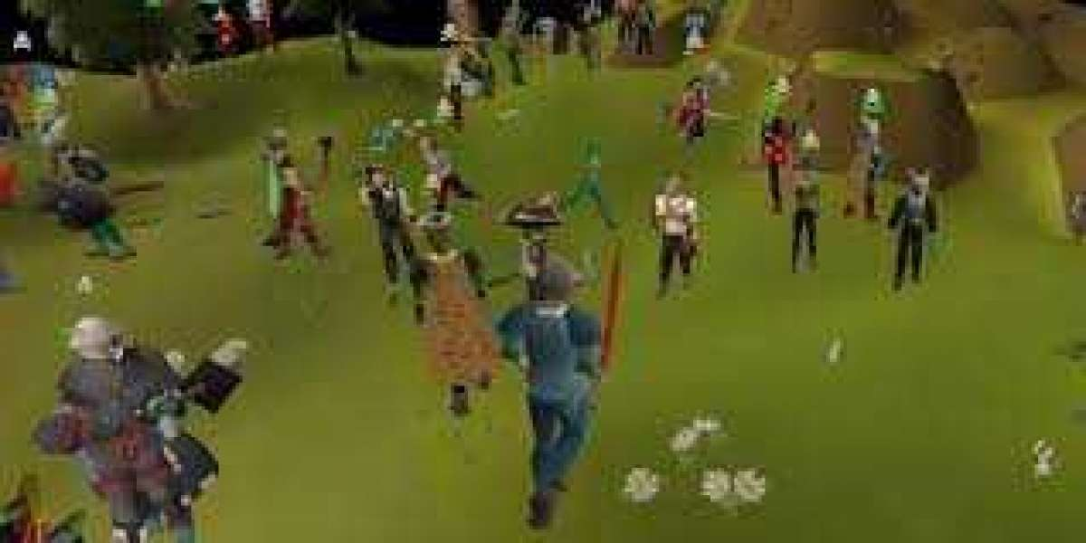 Ability Cape Perks Added To Osrs And Fresh Modifications Will Add To Magic Cape Perk