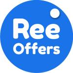 Ree Offers