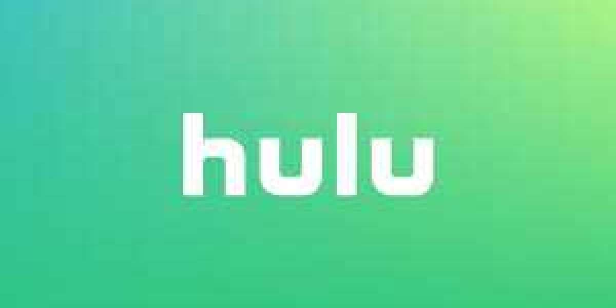 How to fix Hulu Activate not working?