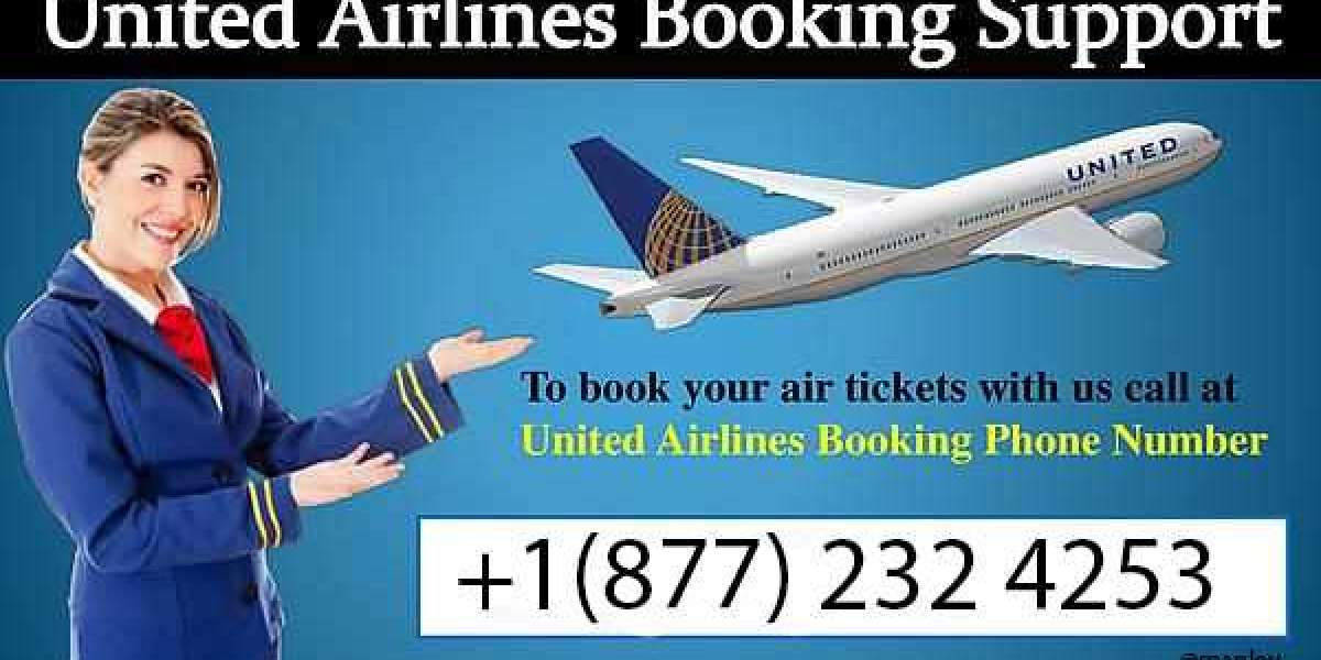 United Airlines Customer Care