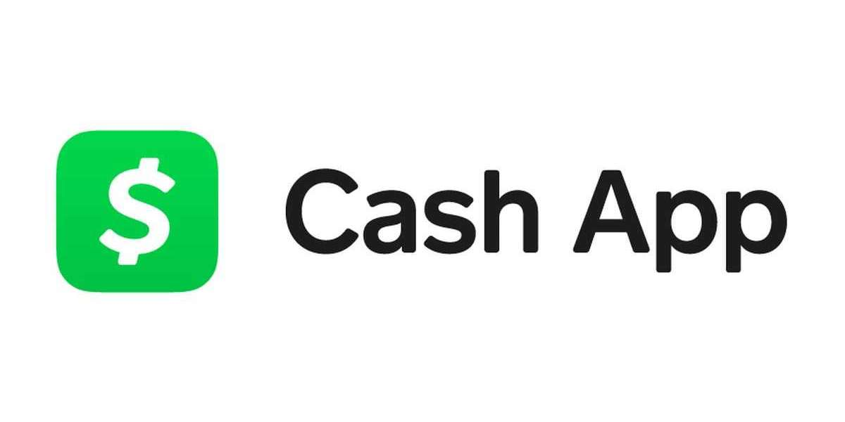 All You Must need To Know About When You cash app money back?