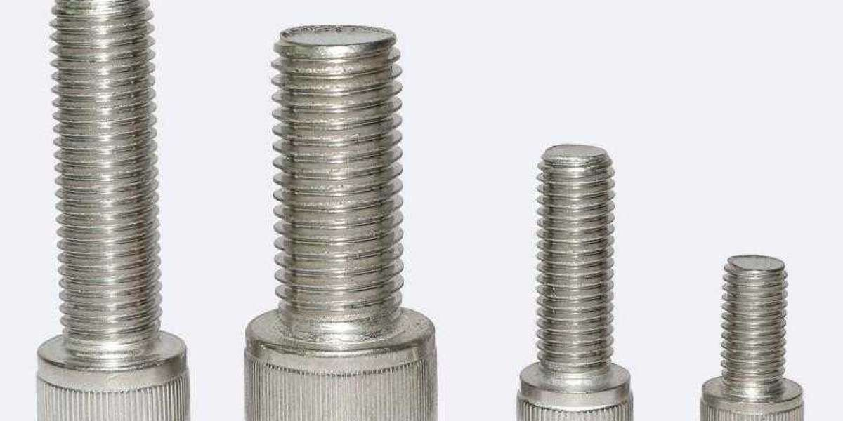 What Are The Applications Of China Nut