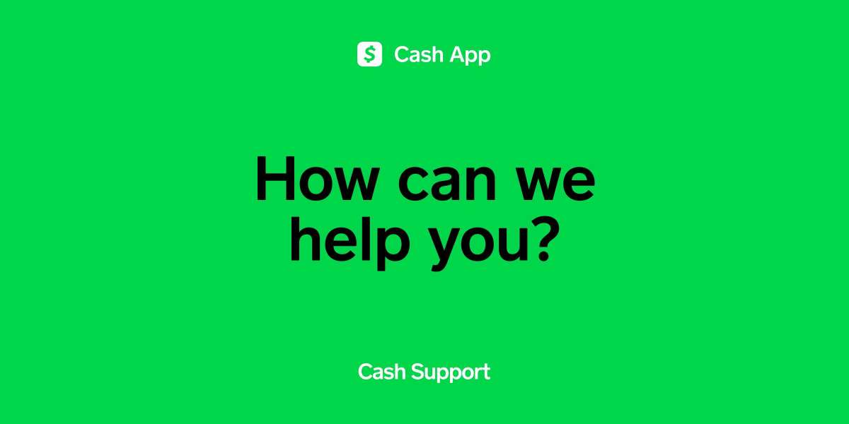 What Countries support Cash app to get the reverse of the wrong transaction?