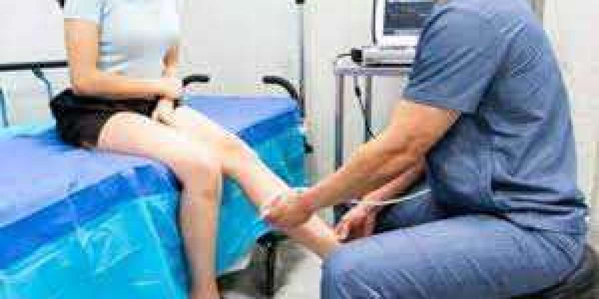 How do you treat veins on your legs?