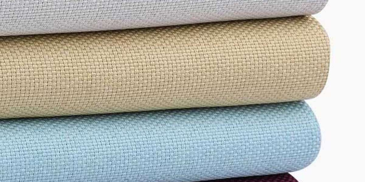 The Difference Between Dimout Fabric And Black Out Blinds