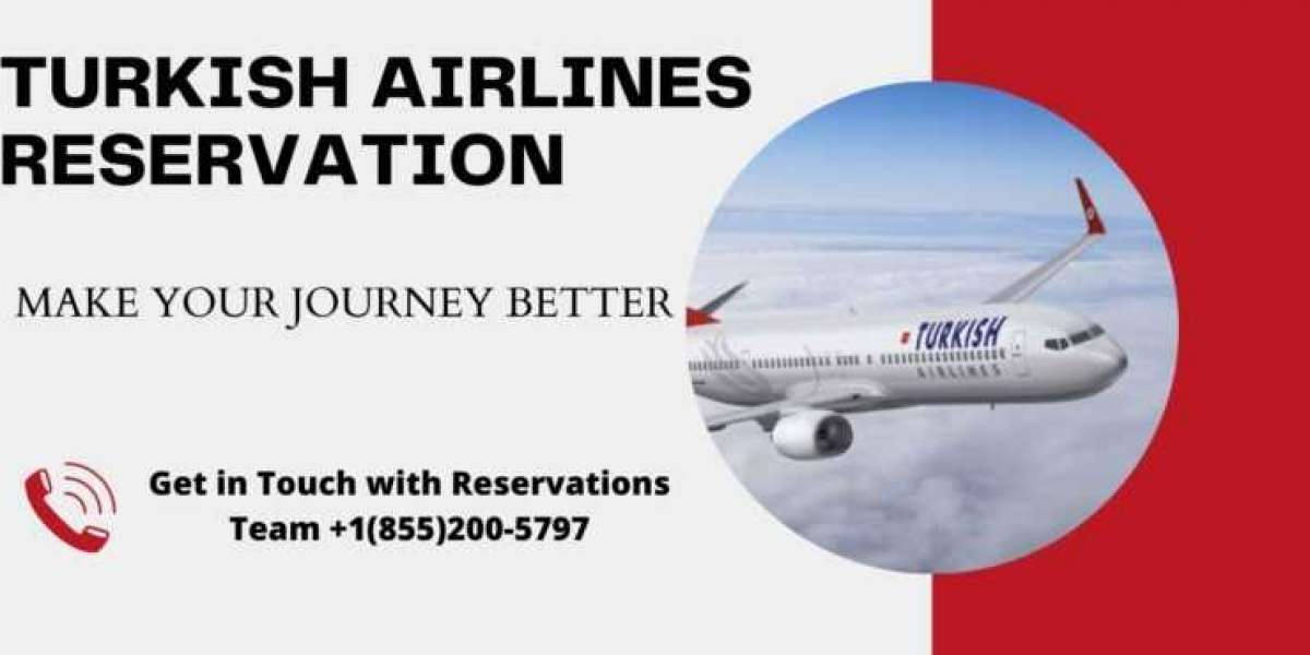 Turkish Airlines Customer Care