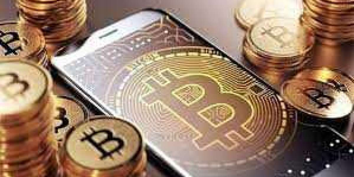 How Does The Bitcoin Code App Work In 2021?