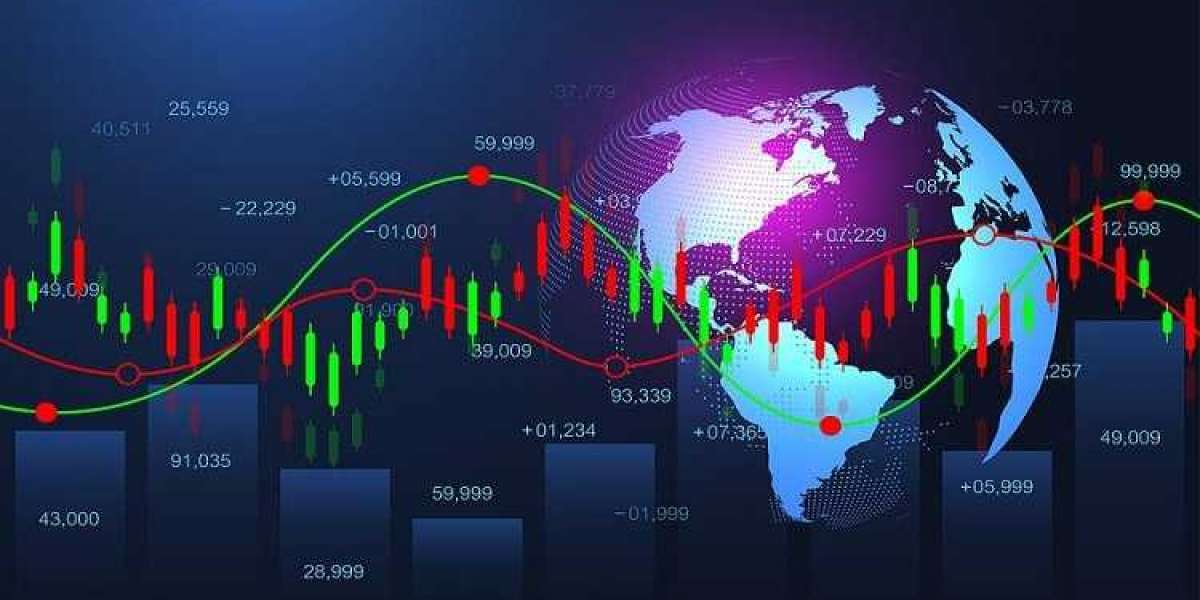 What are free Forex signals?