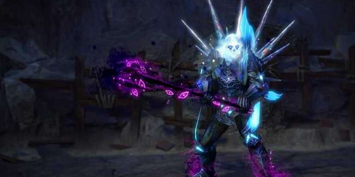 Path of Exile: Ultimatum:Initial Skill Balance Changes Revealed