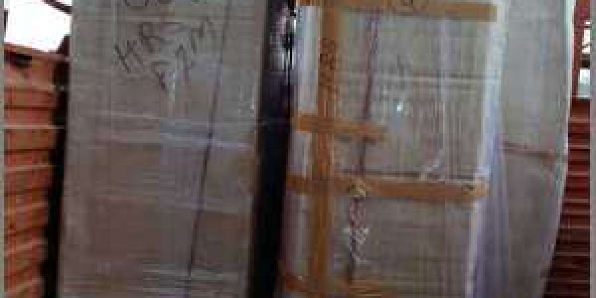 Home shifting Solution By Ghaziabad Home Packers And Movers