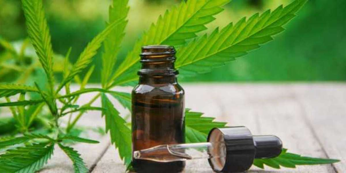 Dolly Parton CBD Oil® - Hurry-Up Limited Offer