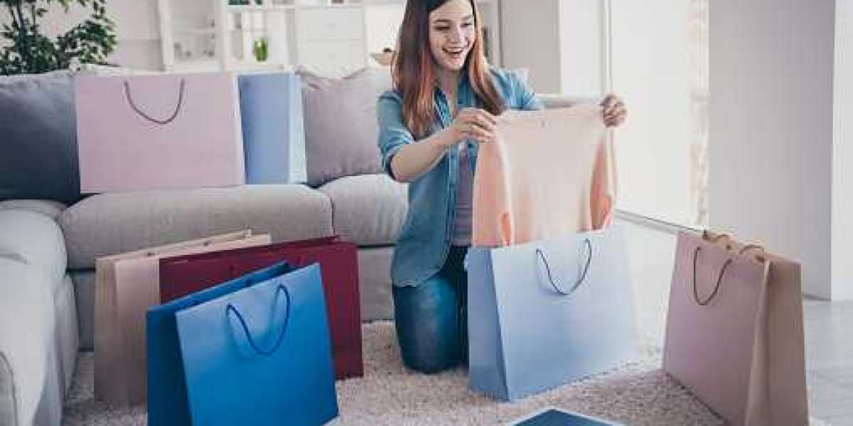 Amazing Tips to Keep Your Wholesale Business Booming