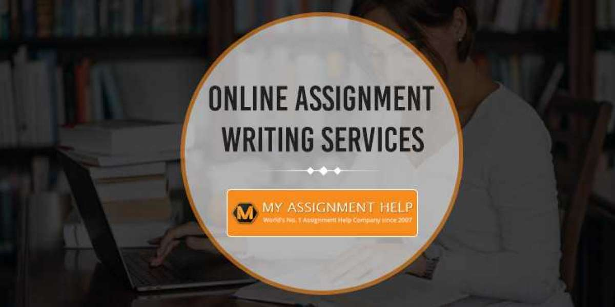 3 Tips To Write Better Engineering Assignments