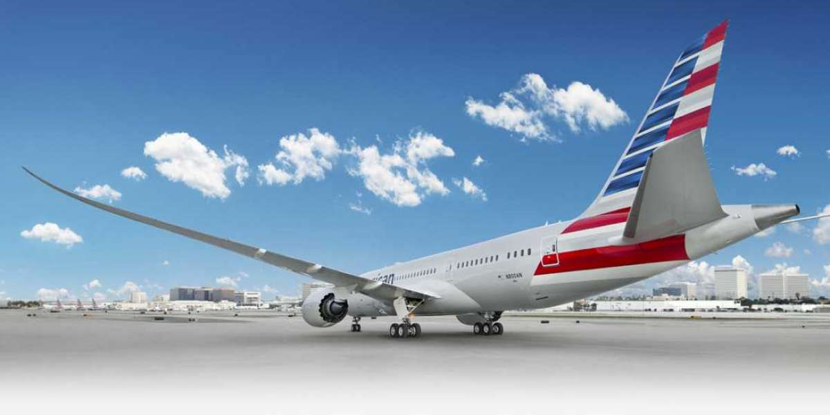 Know About American Airlines Flagship First Class