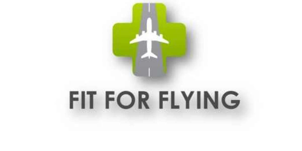 BEST FIT-TO-FLY COVID-19 RT PCR TEST SERVICE PROVIDER
