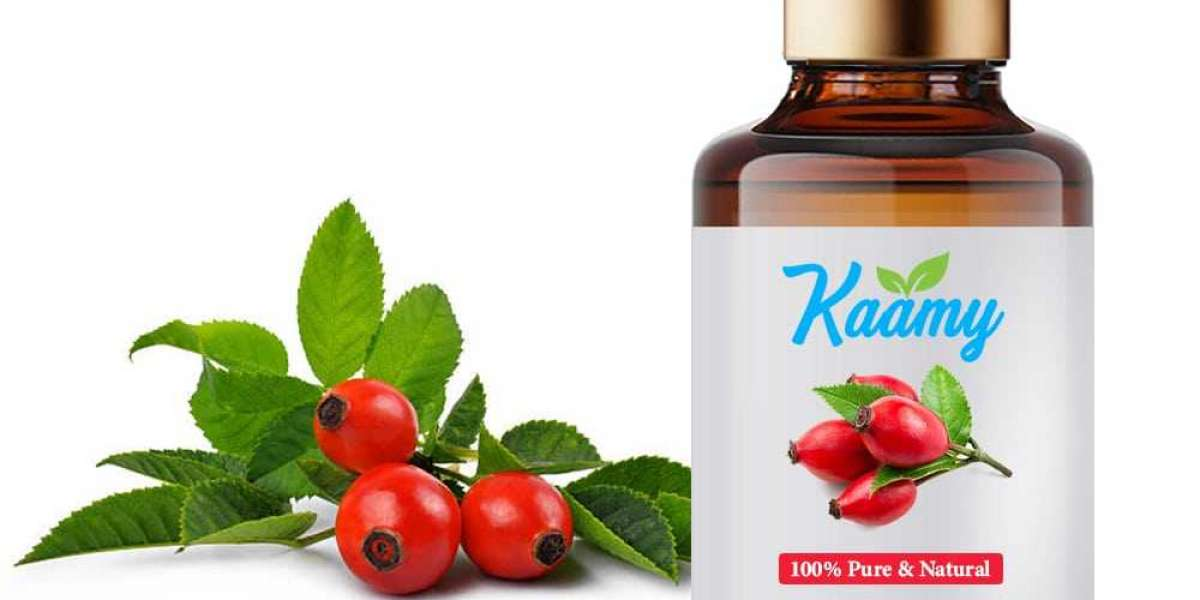 9 Ways Use Rosehip Oil for Your Face